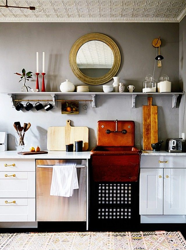 170 Best Makeshift Kitchenette Ideas Images On Pinterest Kitchenette Ideas Kitchenette And