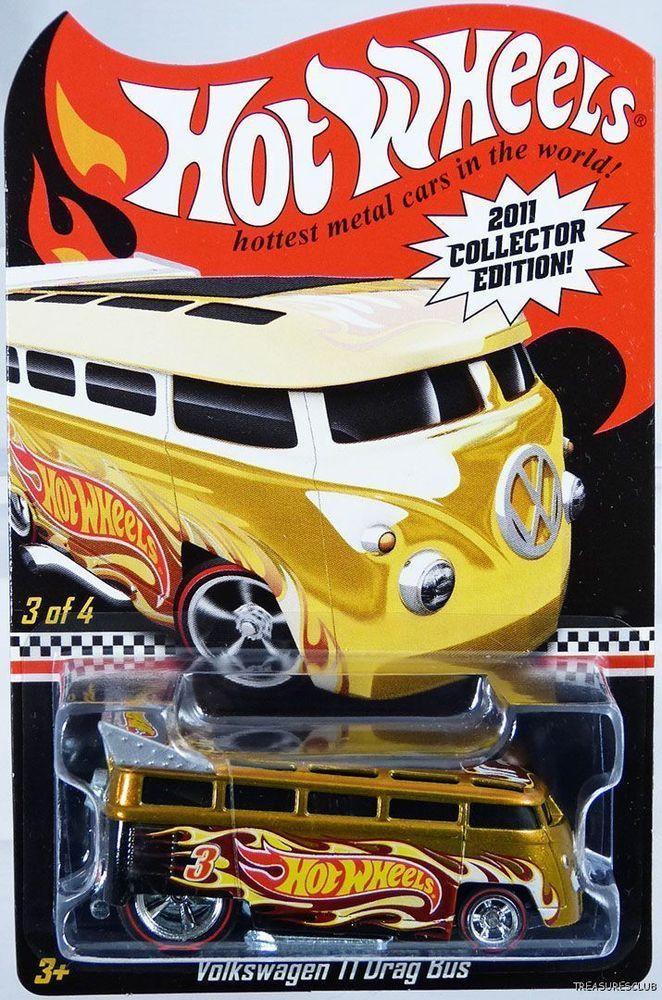 32 best images about hot wheels vw drag buses vw drag. Black Bedroom Furniture Sets. Home Design Ideas