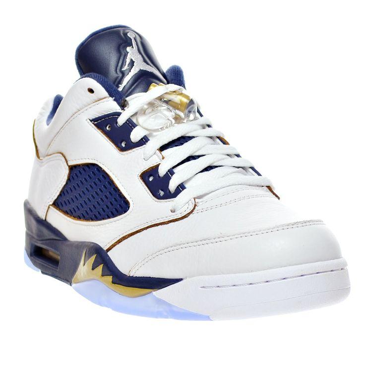 Jordan Formula 23 Low, Chaussures de Gymnastique Homme, Blanc Cassé (White/White/Wolf Grey/Black), 45 EUNike