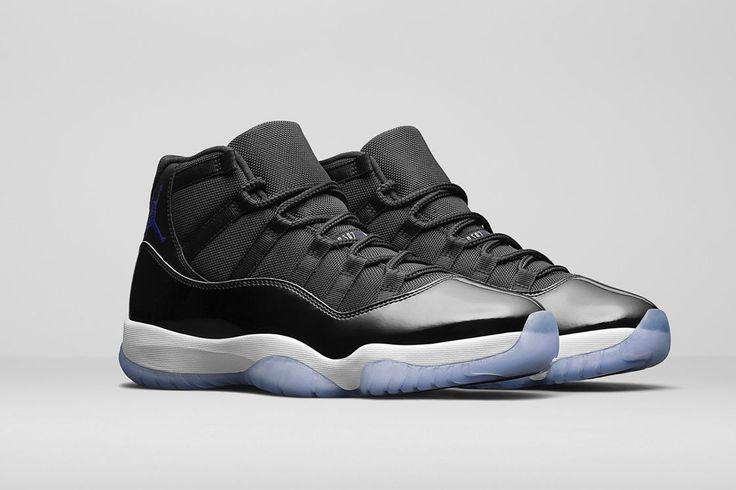 sneakerhead-gift-guide-2016-air-jordan-11-space-jam