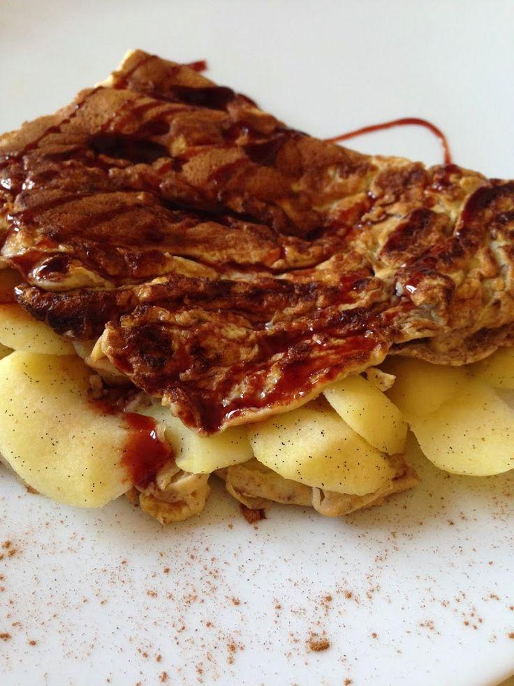 http://alaantkoweblw.pl/szybki-omlet-cynamonowy-z-prazonymi-jablkami/