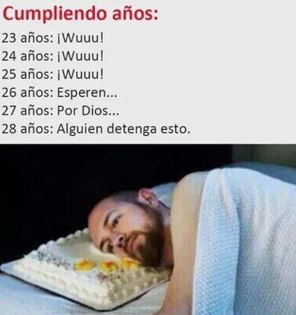 20 siempre 😂