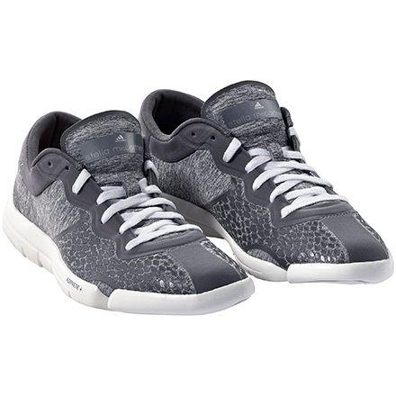 Chaussures De Sport En Cuir Twoday Olive Scapino 1JeZI