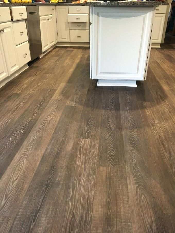 Coretec Plus Hd Plus Oak Vinyl Plank Flooring Coretec Hd