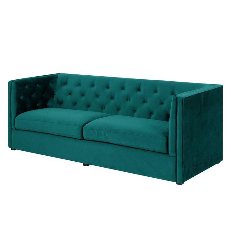 Die besten 25+ Microfaser couch Ideen auf Pinterest Wohnzimmer - wohnzimmer grau petrol