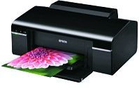 Epson Stylus T50 Driver Free Download