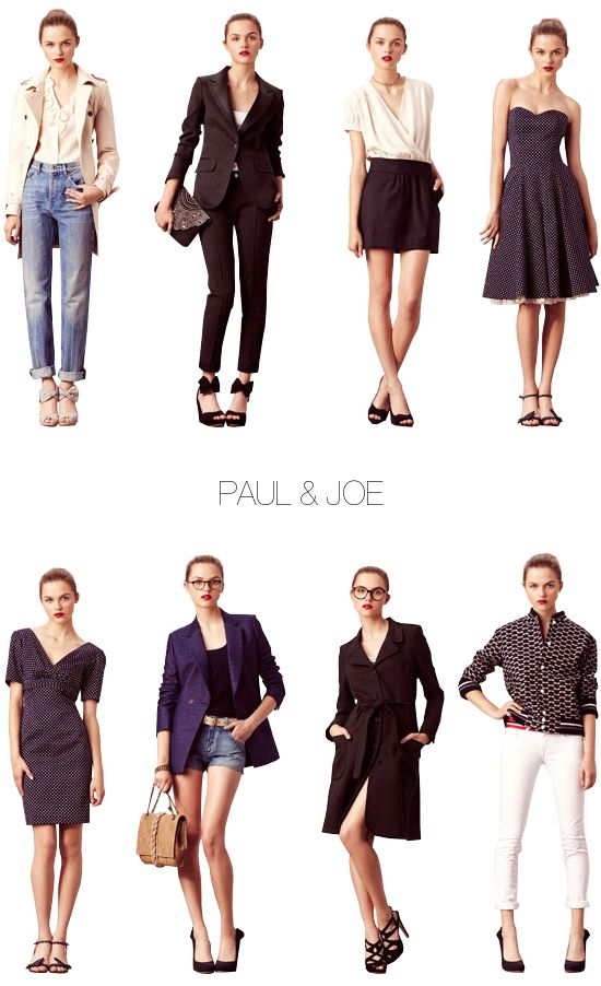 upscale casual | Fashion, Casual outfits, How to wear
