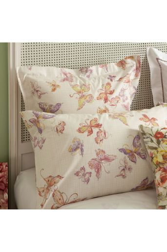 17 best images about linas taste home decor on pinterest for Wallpaper zara home