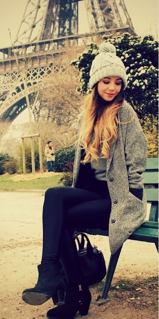 Zoe is the most beautiful person in the world! <3