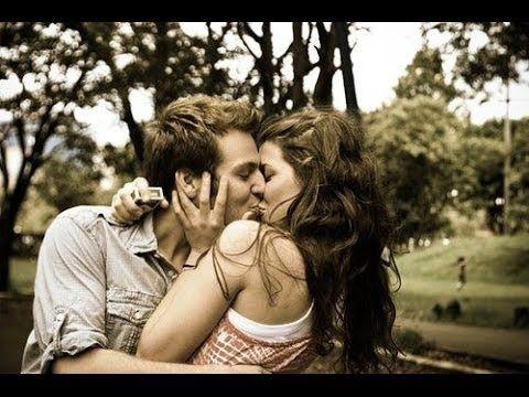 afirmace pro romantickou lásku