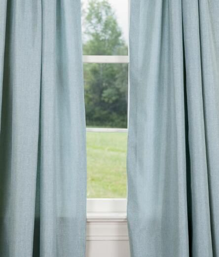 1000 Ideas About Rod Pocket Curtains On Pinterest