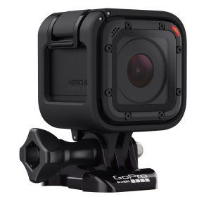 Sell My GoPro Hero 4 Session Compare prices for your GoPro Hero 4 Session from UK's top mobile buyers! We do all the hard work and guarantee to get the Best Value and Most Cash for your New, Used or Faulty/Damaged GoPro Hero 4 Session.