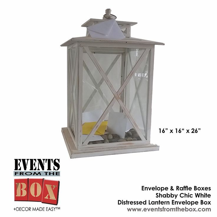 Envelope, Money Box & Raffle BoxRentals for all kinds of events, weddings,parties, & corporate galas in Muskoka, Haliburton,Simcoe County, Toronto & GTA.