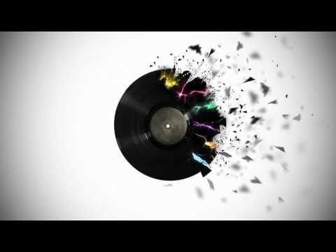 Zeds Dead - Rude Boy [HD]