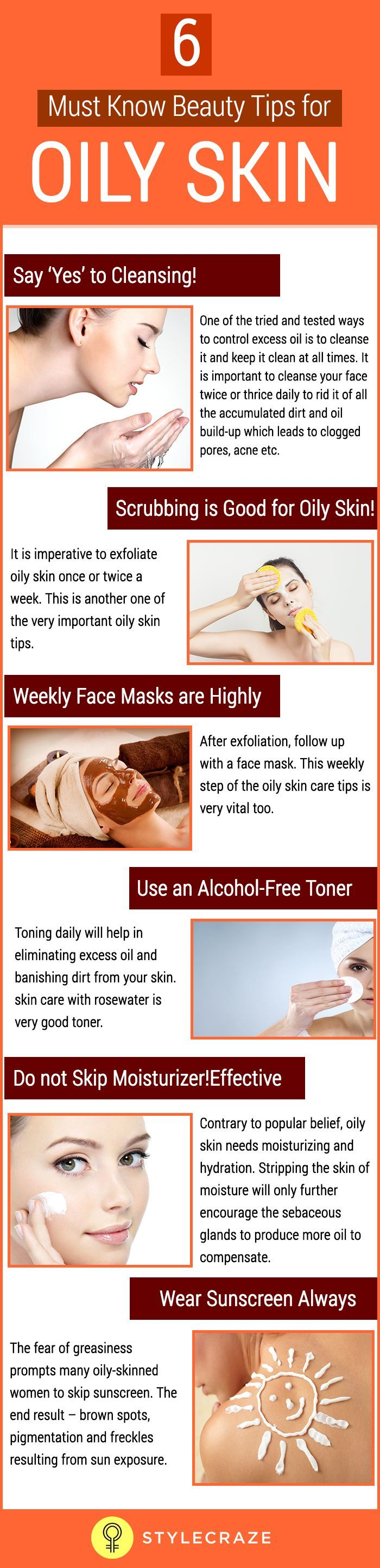 Oily skin can take you through tough times as the sebaceous glands are over-acti... - http://www.usatimeoffer.com/BestSkinCareTipsBlog/oily-skin-can-take-you-through-tough-times-as-the-sebaceous-glands-are-over-acti/  #SkinCare #SkinCareTips #AntiAging