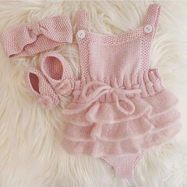 "144 Me gusta, 12 comentarios - BABY DREAM STORE (@babydream.store) en Instagram: ""@linn_ronneberg  #interior2love #fashionista #fashionblogger #baby #babygirl #babypink #knitstagram…"""