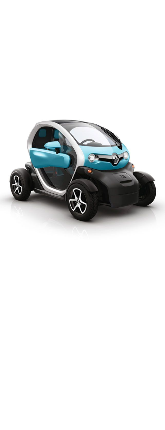 renault twizy utv xx pinterest renault electrique. Black Bedroom Furniture Sets. Home Design Ideas