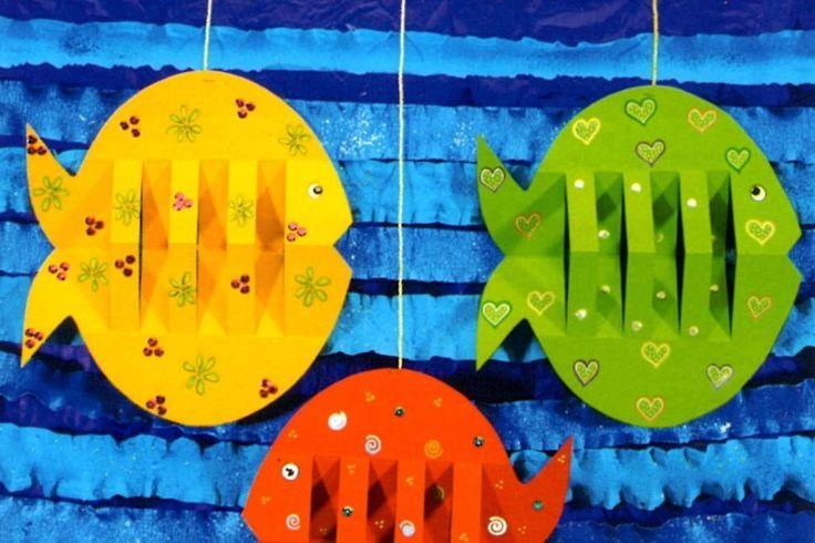 come-realizzare-delle-decorazioni-pop-up-a-forma-di-pesce_db619dee7d0b9b1a92eff9b3bf688a8e.jpg (1193×795)