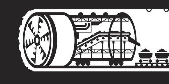 "Will Elon Musk Really Build a Tunnel Boring Company?  Motley Fool #Latest Tech Trends ""Elon Musk"""
