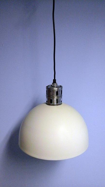 Lampa wiszacą w stylu Vintage do LOFTów, PUBów
