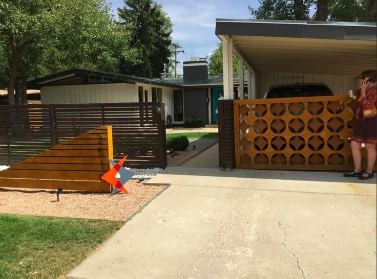 244 Best Mid Century Modern Home Show Colorado Images On