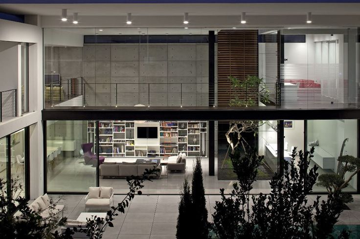 Image result for bauhaus interior design | Home sweet Home | Pinterest |  Bauhaus and Architecture