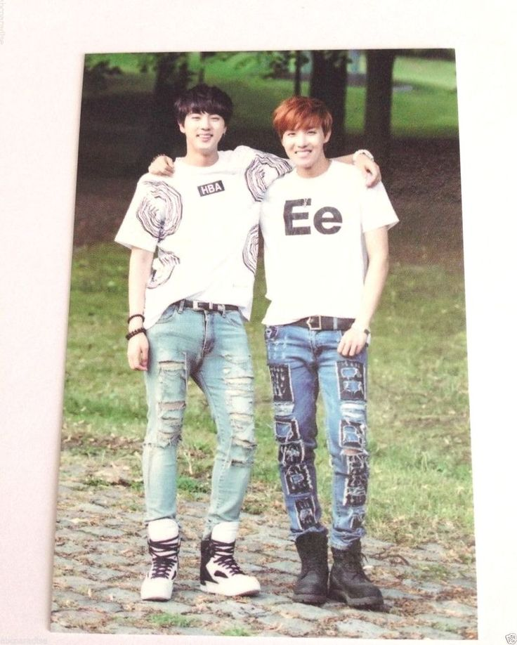 BTS 2nd Muster ZipCode 17520 Group(unit & all) #6 Photo Card Bangtan Boys KPOP