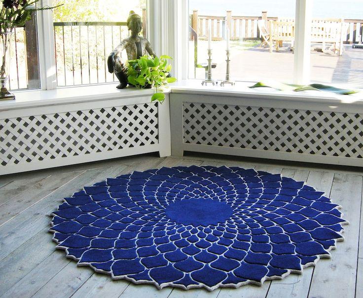 hello rug, I love you.