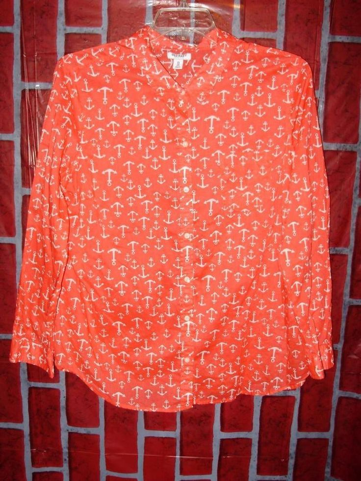 17 Best Ideas About Coral Shirt On Pinterest Coral Top