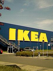 Build Product Love with the IKEA Effect