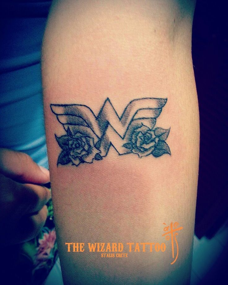 Inked @ Wizard Tattoo Stalis #inked #tasoskatsoulis #wizardtattoostalis #wizardstalis #wizard2017 #stalis2017 #letsgetinked #loveyourink