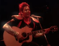 Jimmy Fallon as Tebowie. Definitely funny.