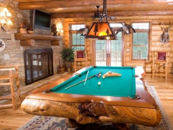 14 best themed man cave images on pinterest men cave driveway