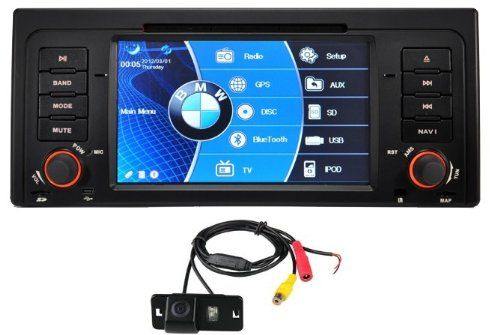 http://mapinfo.org/navigation-bluetooth-installation-including-countries-p-1902.html
