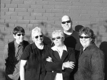 #JanetWhiteway, #torontomusic #torontosongwriters #songwriters #femalesongwriters #jdwhiteway #elainedarkband http://jdwhitewaymusic.com