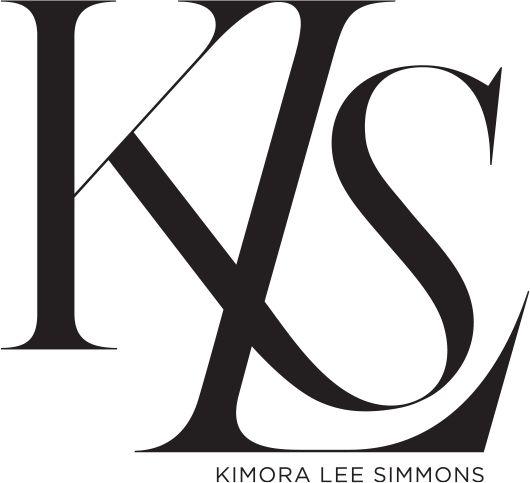 184 best kimora images on pinterest kimora lee simmons baby phat and child fashion - Kimora lee simmons office ...
