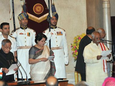An open letter to a Union minister: Mr Bandaru Dattatreya, was Rohith Vemula really anti-national? - Firstpost - http://www.thenews123.com/2016/01/20/an-open-letter-to-a-union-minister-mr-bandaru-dattatreya-was-rohith-vemula-really-anti-national-firstpost/