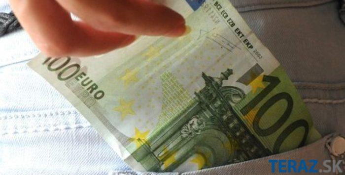 Nárok na dávky si treba uplatniť v štáte posledného zamestnania | Zamestnaj Sa