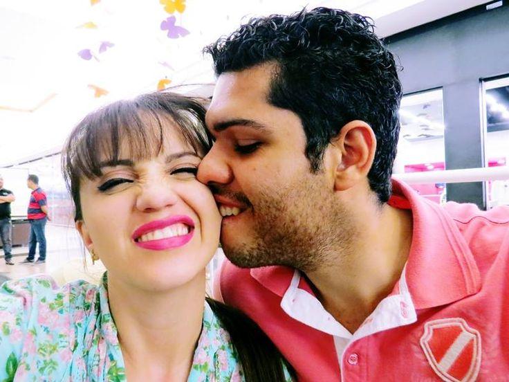 5 coisas para mudar no seu relacionamento hoje