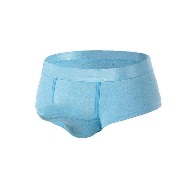 Personality Comfortable Men Underwear