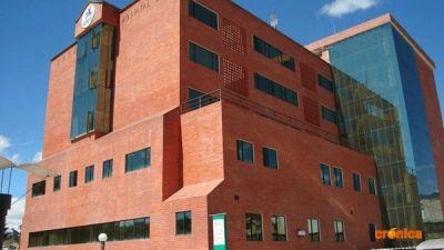 #33 casos de cáncer de próstata diagnosticados cada año - Diario Crónica (Ecuador): Diario Crónica (Ecuador) 33 casos de cáncer de próstata…