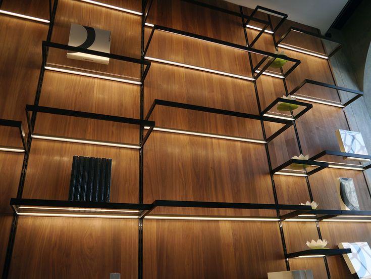 33 besten regal bilder auf pinterest regal regale und k chenschr nke. Black Bedroom Furniture Sets. Home Design Ideas