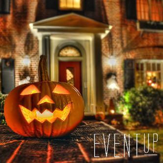 halloween is right around the corner are you excited as us haunted houses