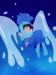 Protector of Lapis Chapter 1, a steven universe fanfic | FanFiction