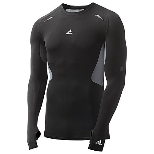adidas dri fit running shirts