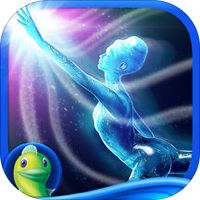 Danse Macabre: Thin Ice - A Mystery Hidden Object Game (Full) by Big Fish Games, Inc