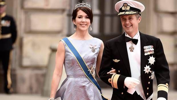 Die Wedding Looks Der Stars Prinzessin Sofia Prinzessin Hochzeit
