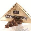 Purdys Chocolates - Easter Hedgehogs