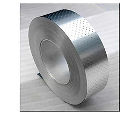 Gujarat #Aluminium is a Leading Suppliers of #AluminiumStrips
