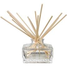 Диффузор с палочками для распространения аромата